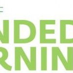 Working Models for Blended Learning